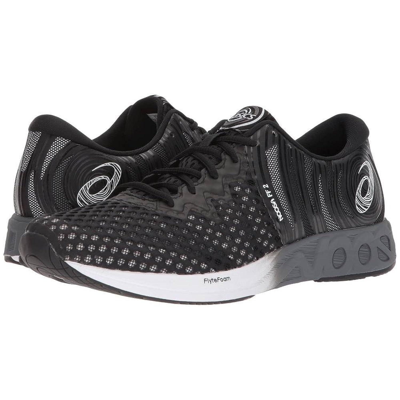 (アシックス) ASICS メンズ シューズ靴 スニーカー Noosa FF 2 [並行輸入品] B0799GFN5Z