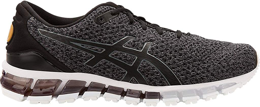 ASICS Gel-Quantum 360 Knit 2 Men s Running Shoe