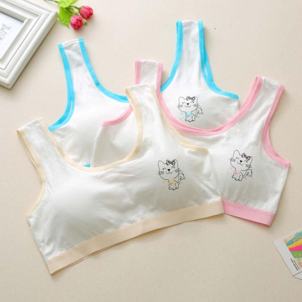 Filles Brassieres 79560ad5a61