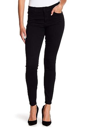 2377c43b7214 Tahari Women's Classic Cotton Stretch Skinny Jeans at Amazon Women's Jeans  store
