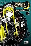 Princess Resurrection 10