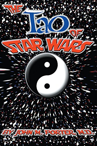 The Tao of Star Wars