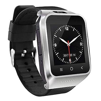 Amazon.com: LNSB3PW4 Smartwatch Fitness Tracker,Smart Watch ...