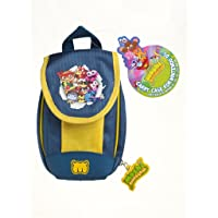 Antigrav Media Moshi Monsters Moshlings - Funda