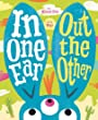 In One Ear, Out the Other (Monster Street)