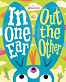 In One Ear, Out the Other, Michael Dahl, 1404860681