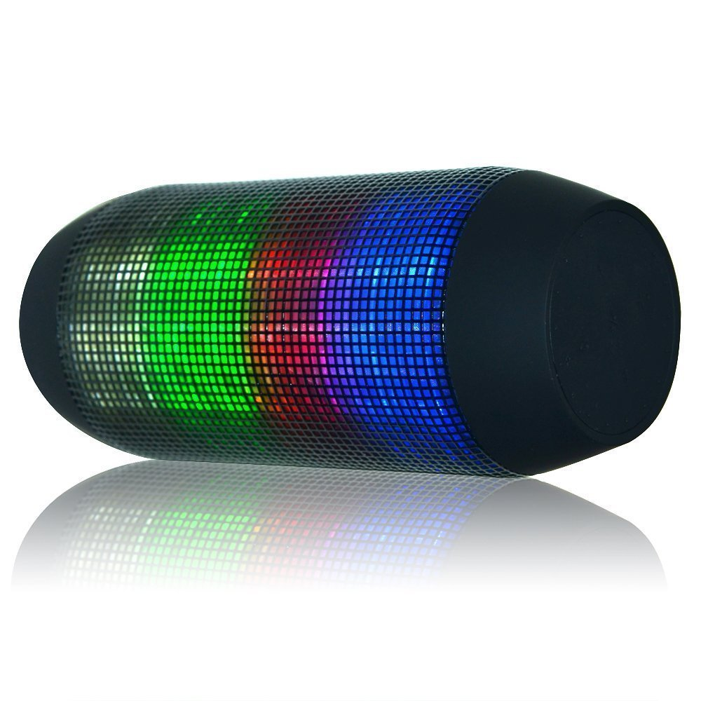 Best Bluetooth Speaker Under 1500