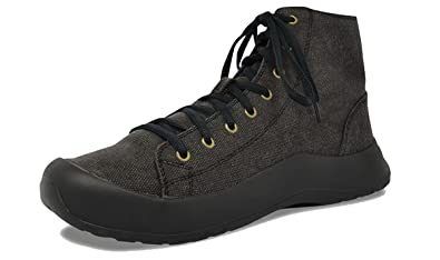 cheap for discount b583b d7a97 SoftScience Terrain Ultra Lyte Hiking Boot