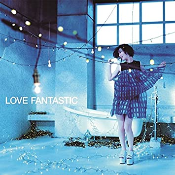 Amazon love fantastic j pop voltagebd Image collections