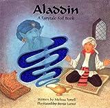 Aladdin, Melissa Tyrrell, 0843148683