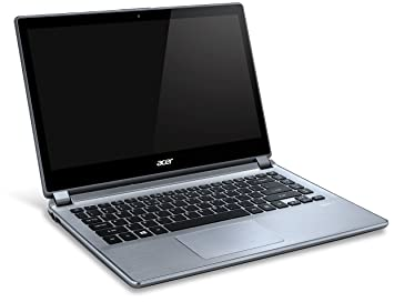 Acer Aspire V5-473P Intel Chipset Drivers for PC