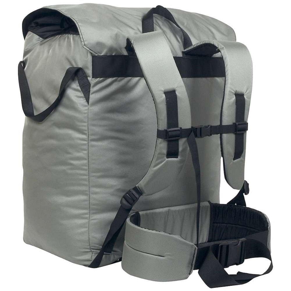 Granite Gear Traditional Portage Packs – Food Pack