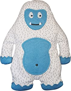 Gamago SF1705 B0772KJL55 stuffed toy, One Size, Multicolor