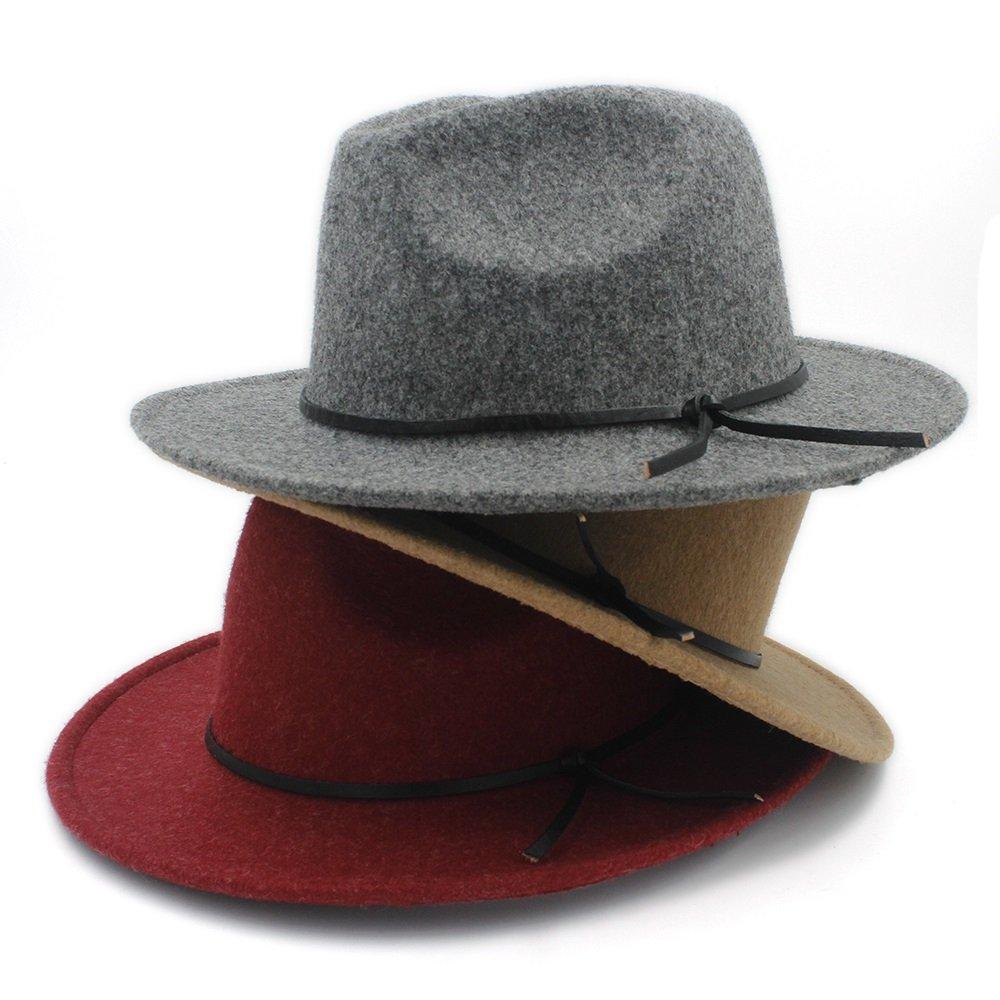 incontri cappelli Borsalino
