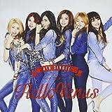 4th Single Album