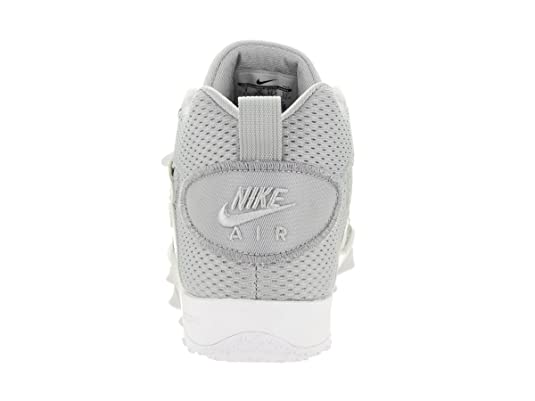 outlet store fd844 b5cff Amazon.com   Nike Men s Zoom Veer Training Shoe   Shoes