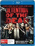 Detention of the Dead [ Blu-Ray, Reg.A/B/C Import - Australia ]