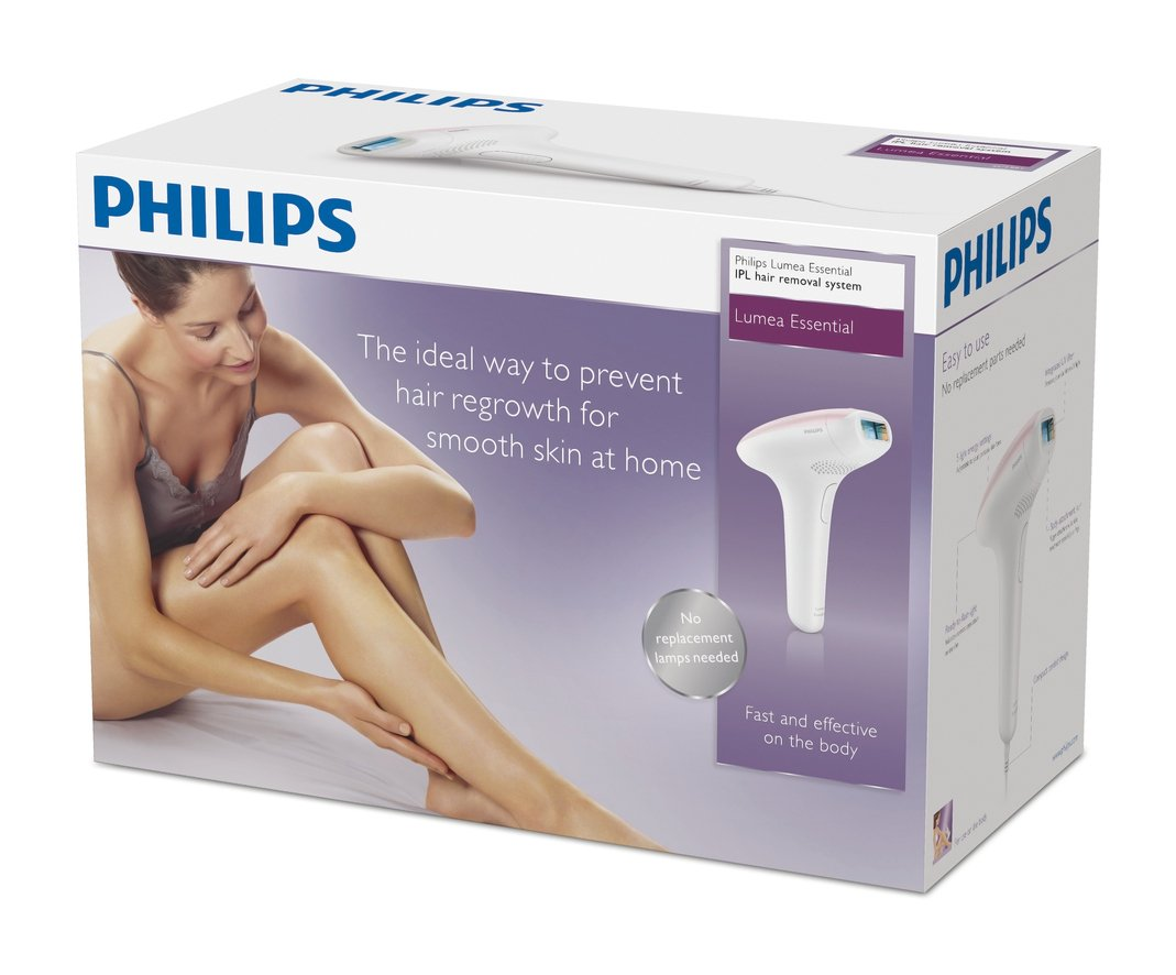 Home bath amp body personal care hair removal shave gel - Philips Lumea Essential Sc1991 00 Ipl Hair Removal System Amazon Co Uk Health Personal Care