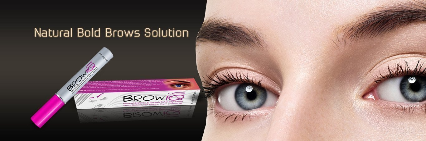 d73749e1b77 Amazon.com: Eyelash Growth Serum (5 ml), Natural Lash & Eyebrow Enhancing  Product, With Octatein Complex, Biotin, Hyaluronic Acid, Tea Extract, ...