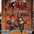 Pulling Strings [Explicit]