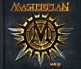 Mkii by MASTERPLAN (2007-05-01)