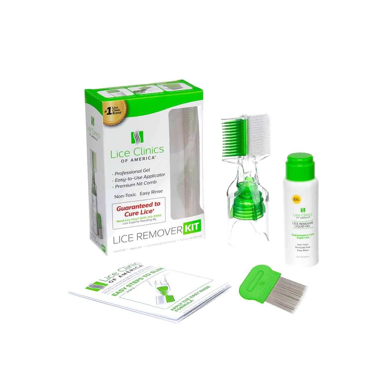 Upbring Marketplace Donate To Families In Need Via Wishlists Milo Cube 100 Pcs Free Bubble Wrapp Lice Remover Kit Guaranteed Cure Even Super Licesafe Non