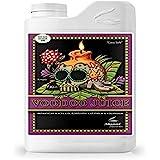 Advanced Nutrients 5450-14 Voodoo Juice Fertilizer, 1 Liter