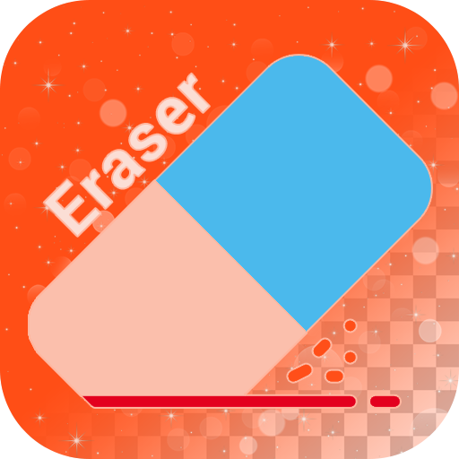 Background Eraser & Auto Background Changer