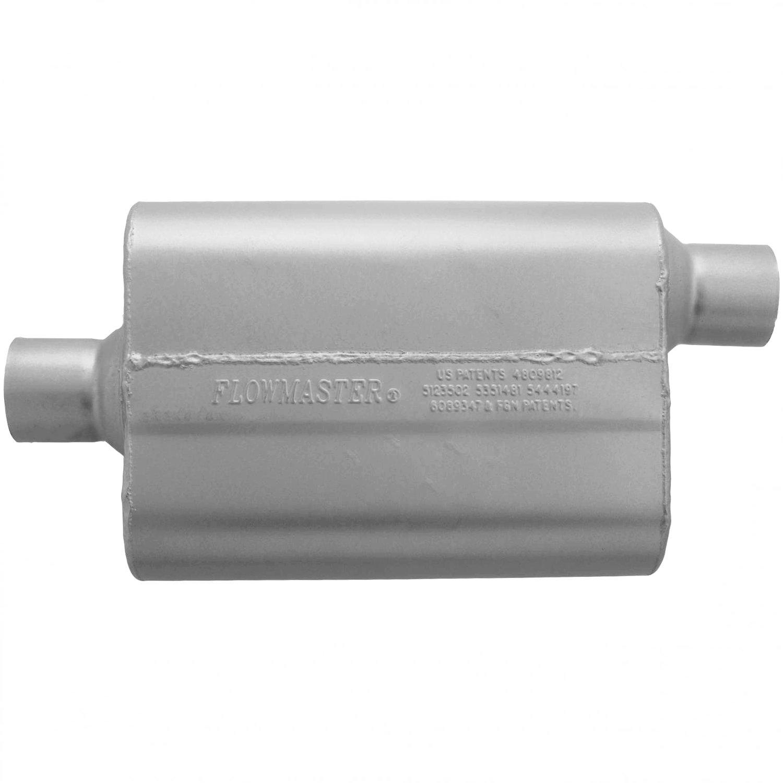 Flowmaster 42542 Exhaust Muffler