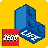 Kyпить LEGO® Life – Create, share & discover на Amazon.com