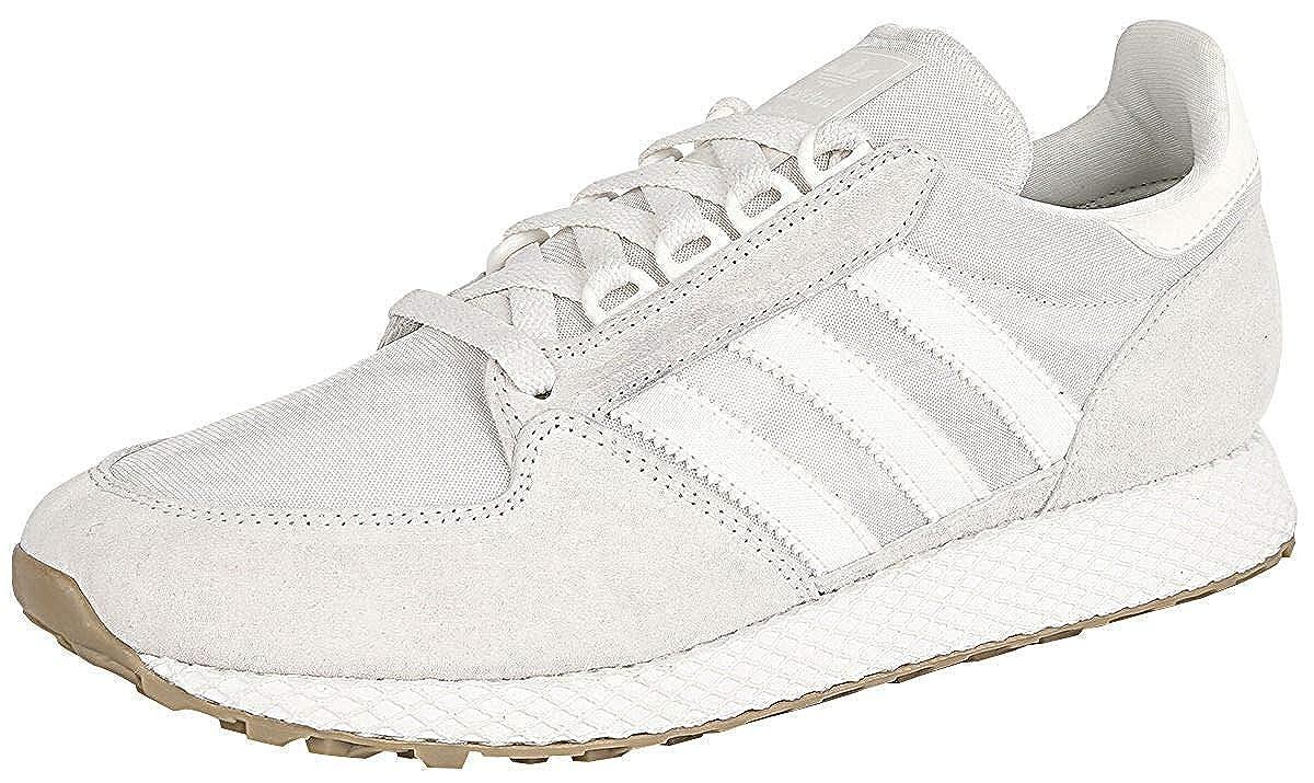 Adidas Forest Grove schuhe Schuhe Turnschuhe 43 1 1 43 3 EU 28d218