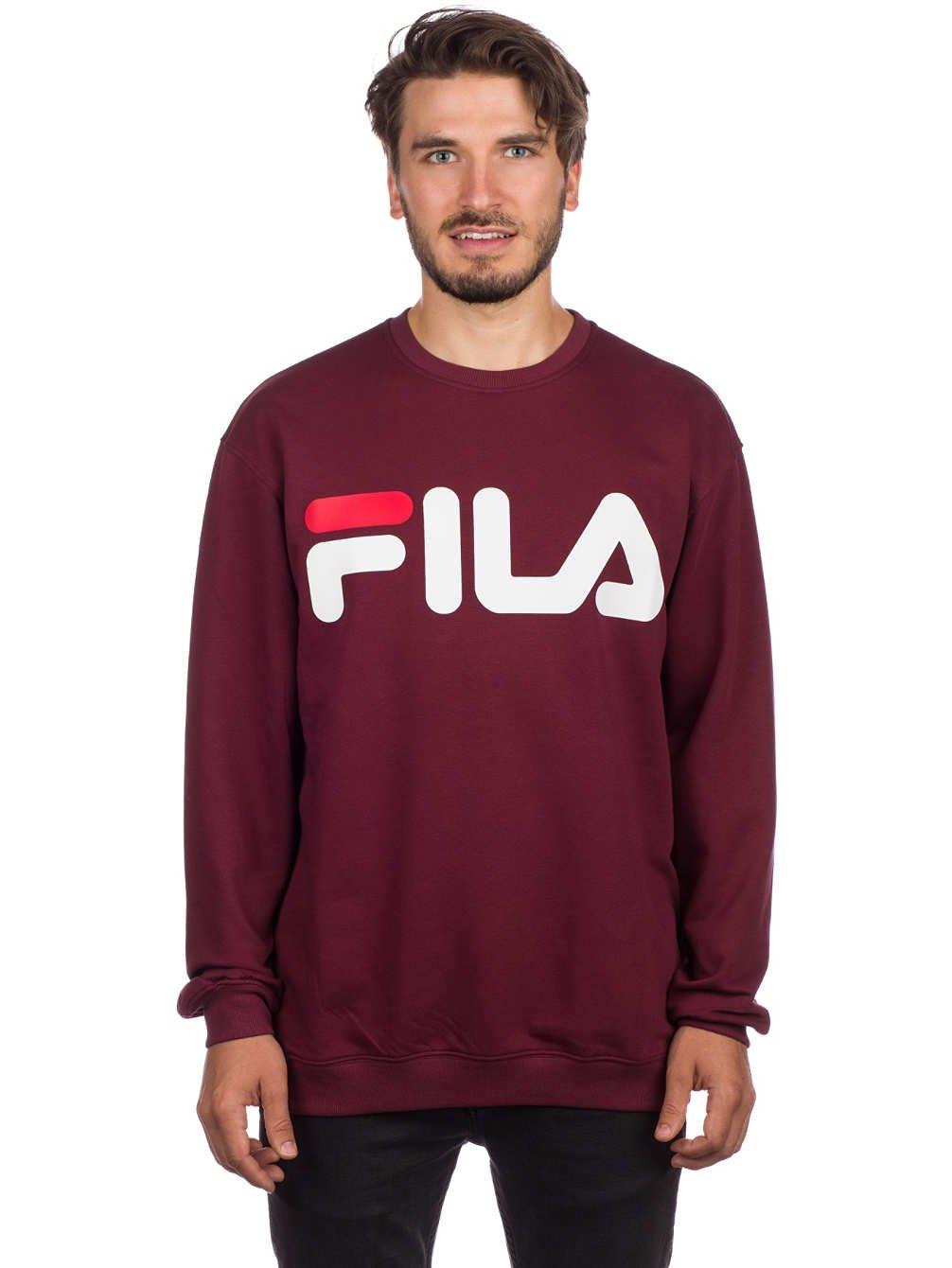 b8ba97b7f Fila Urban Line Classic Logo: MainApps: Amazon.co.uk: Sports & Outdoors