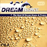 Dream Dance Vol.7