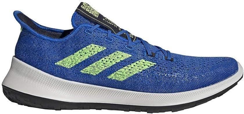 Sensebounce + Summer Ready Running Shoe