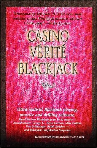 Qfit casino verite casino royale subtitles