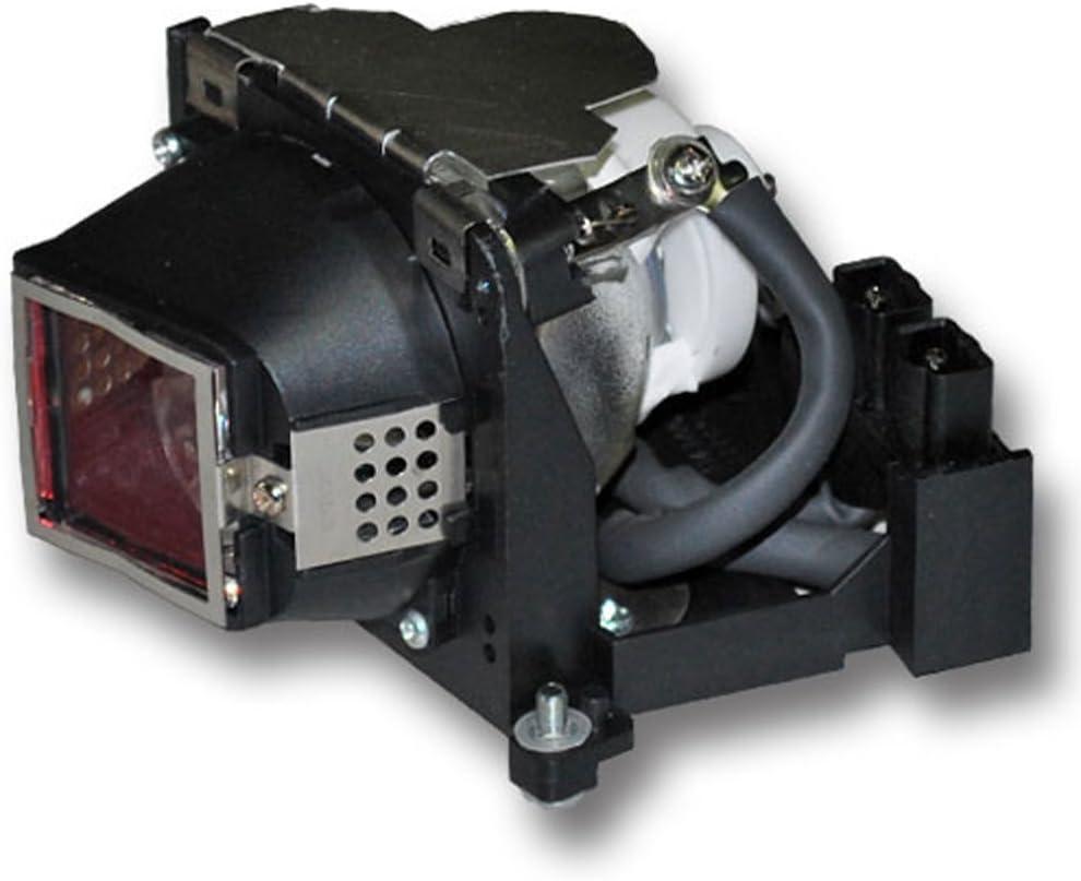 HFY marbull EC. J2302.001 lámpara bombilla Original/auténtica de ...