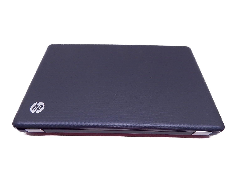 HP G62-339WM Notebook AMD HD VGA Drivers Download (2019)