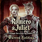Romero and Juliet: A Tragic Tale of Love and Zombies