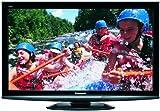 Panasonic VIERA S1 Series TC-L37S1 37-Inch 1080p LCD HDTV