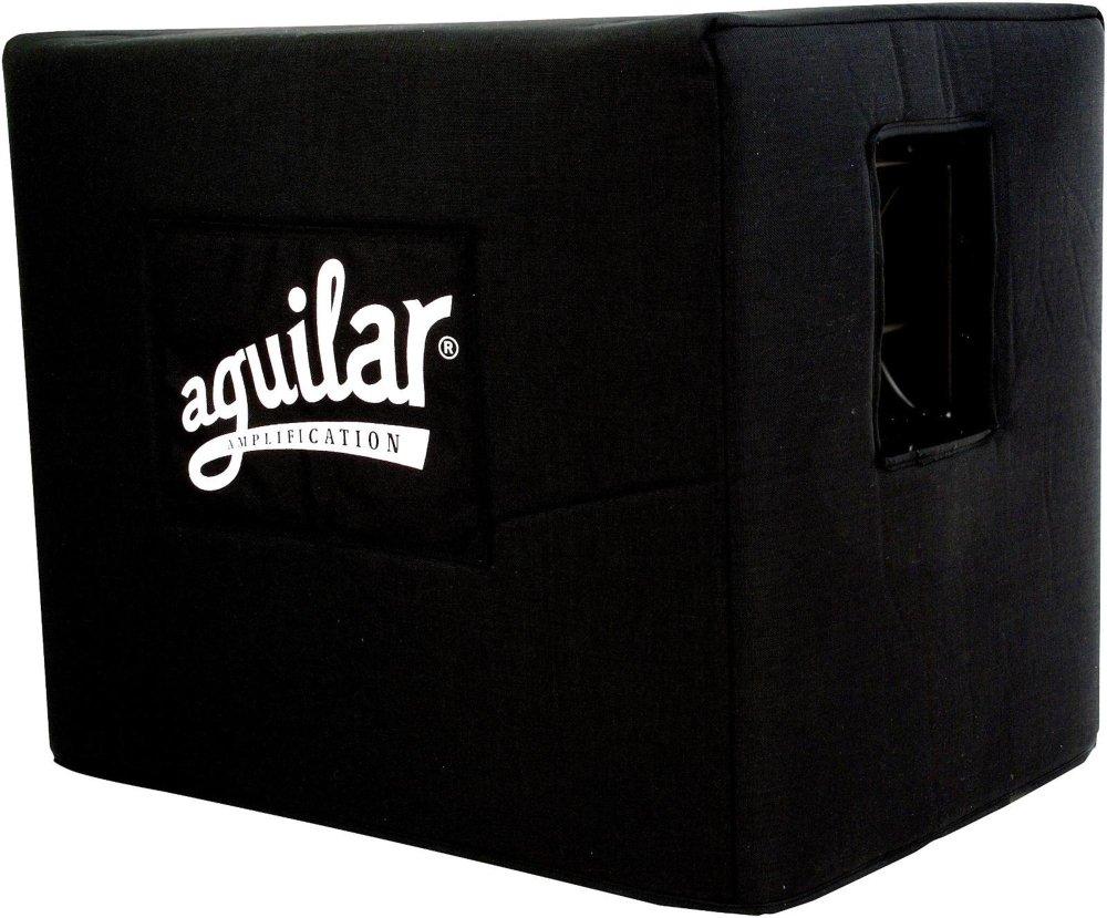 Aguilar H-SL112 - Housse pour Baffle SL112 700-040