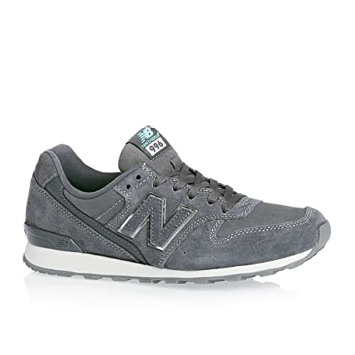 new balance 996 damen khaki