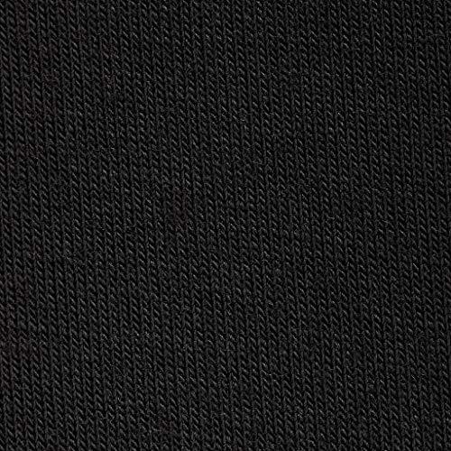 Skang Skang Negro Bata Mujer Para Bata vr5qv