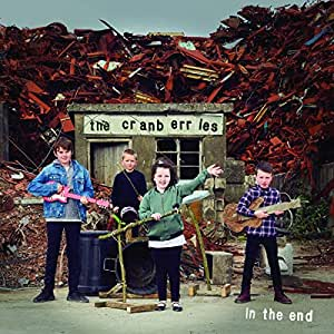 In The End (Lp)