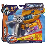 Slugterra, Eli's Blaster 2.0 Defender Mark One with