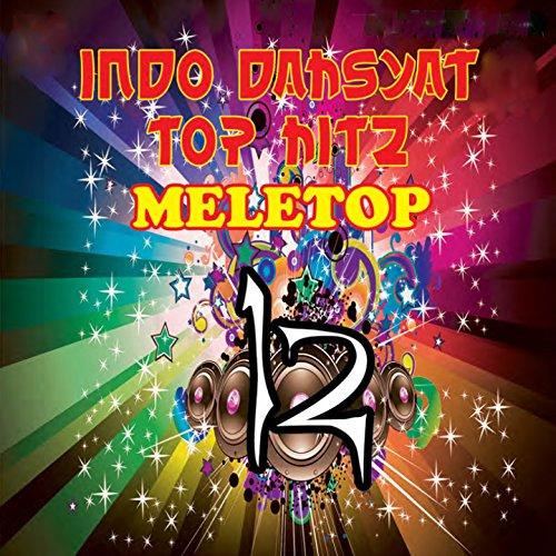 Free Download Mp3 Maafkanlah: Maafkanlah Aku By Gejati Band On Amazon Music