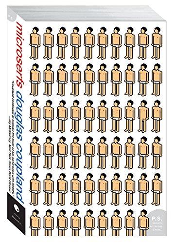 cult of lego - 5