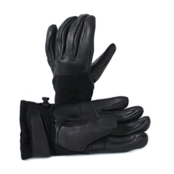 Ugg Performance Glove Black Unisex Amazoncouk Sports - Free invoices online download official ugg outlet online store