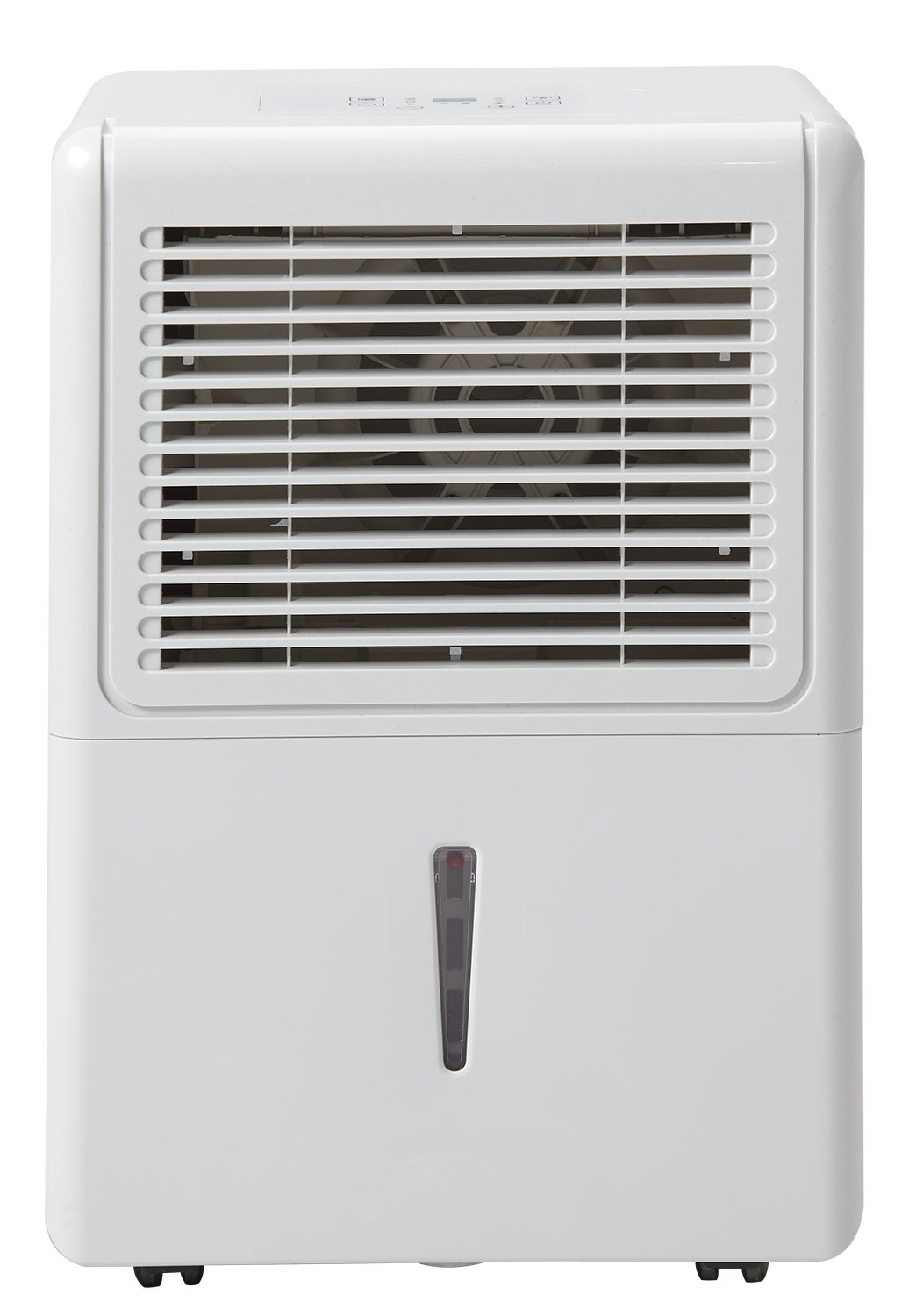 Arctic Aire ADR50B1G 50 Pint Dehumidifier Review