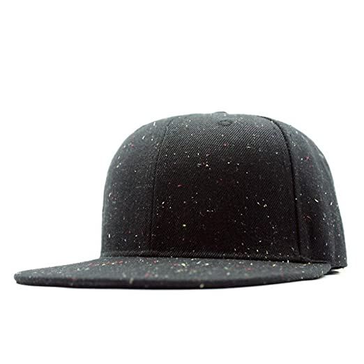 Women Baseball Cap,Tuscom@(Cotton+Polyester) Hip-Hop Adjustable