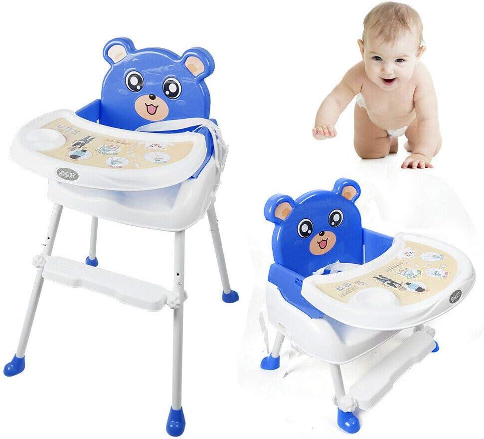 Pliable Chaise Haute Zephyri Chaise Haute Pour Enfant 4 En 1 Portable Pour Bebe Bebe Puericulture Le Repas De Bebe